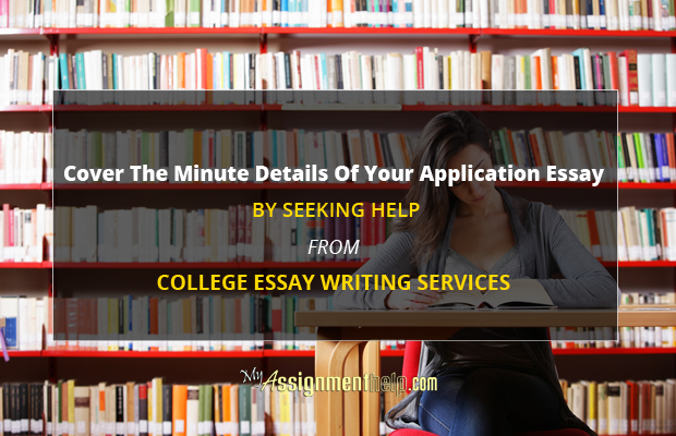 essay help tumblr Everything you need to be successful during your time at uni, essay writing, becoming hip and so much more let's share ideas.