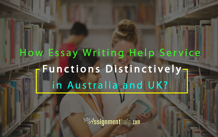 essay-writing-help-services