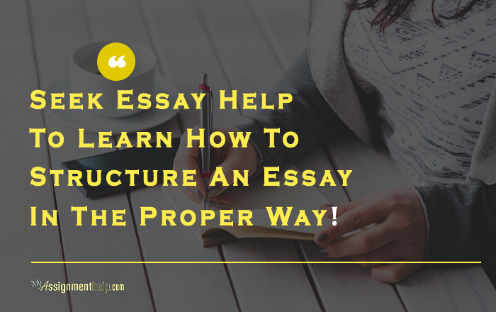 Global Warming Essay Thesis You Can Avail Essay Help From The Several Essay Writing Services That Have  Come Into Existence In Uk The Essay Experts Deliver Topnotch Essays In  Quick  Population Essay In English also English Model Essays Seek Essay Help To Learn How To Structure An Essay In The Proper Way  What Is The Thesis Of A Research Essay