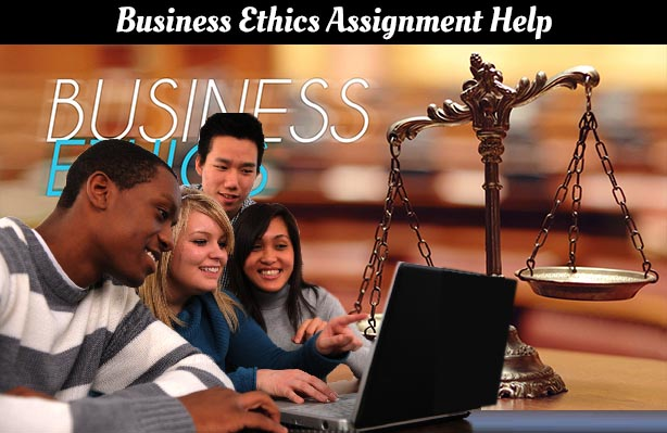 Business Assignment Business Assignment Help Business Assignment  How To Order Assignment Help Online