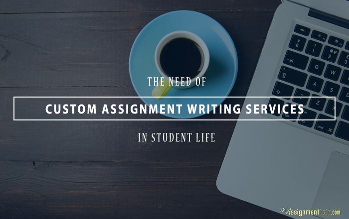 Trusty essay writing service