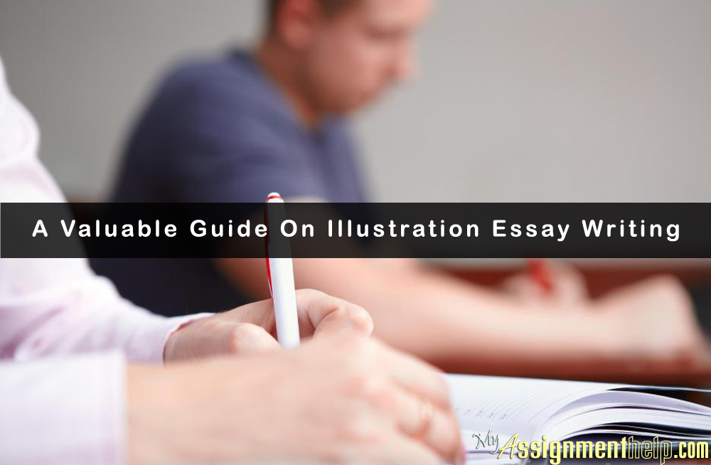 essay writing inspiration Free essays, research papers, term papers, and other writings on literature, science, history, politics, and more.