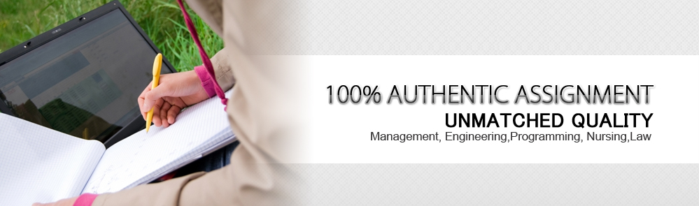 Expert assignment writers mba